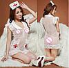 Игровой костюм медсестры, фото 4