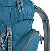 Рюкзак туристический Ferrino Alta Via 45 Blue, фото 4