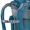 Рюкзак туристический Ferrino Alta Via 45 Blue, фото 6