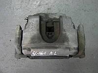 Суппорт передний левый Mercedes GL X166, 2013 г.в. A1664210381