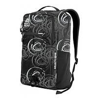 Рюкзак городской Granite Gear Fulton 30 Circolo/Black, фото 1