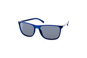 Солнцезащитные очки StyleMark модель U2504C, фото 2