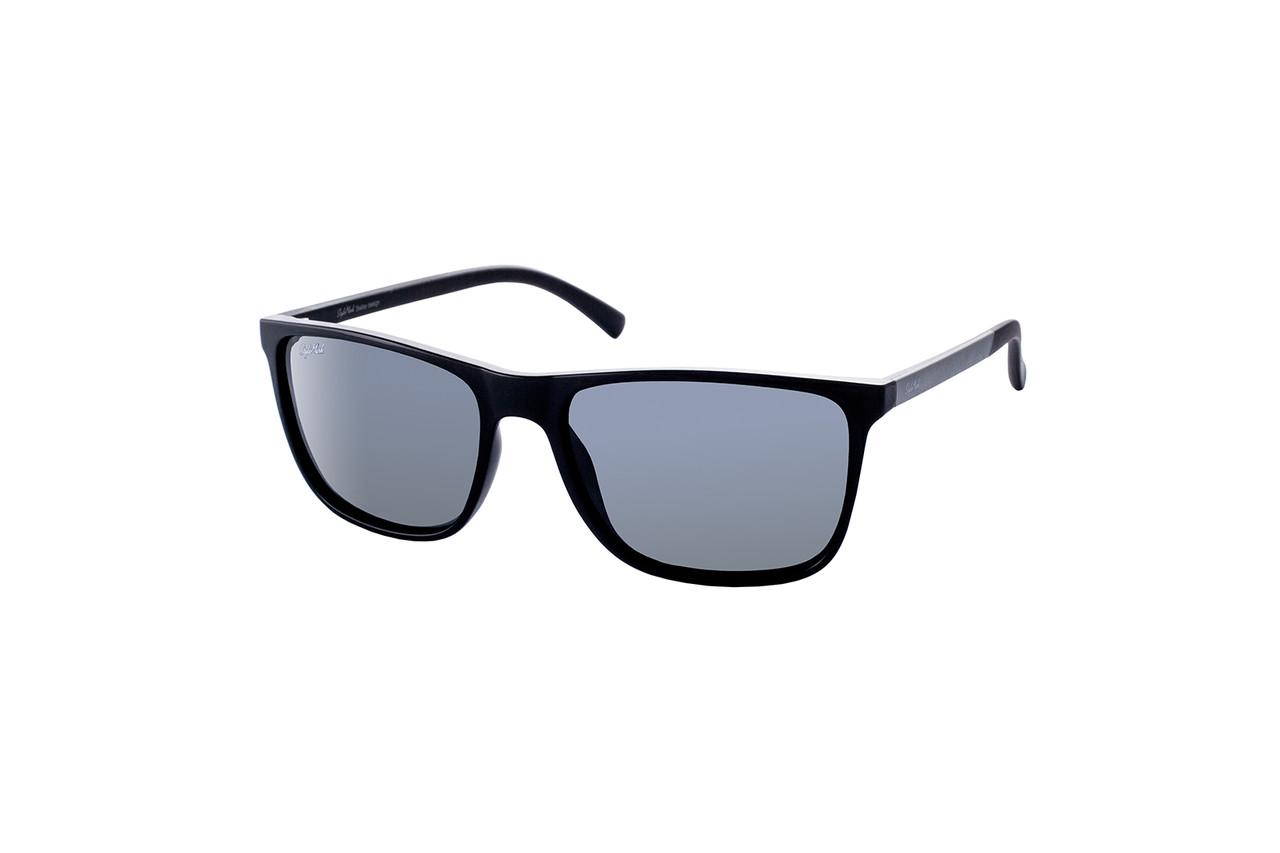 Солнцезащитные очки StyleMark модель U2504A