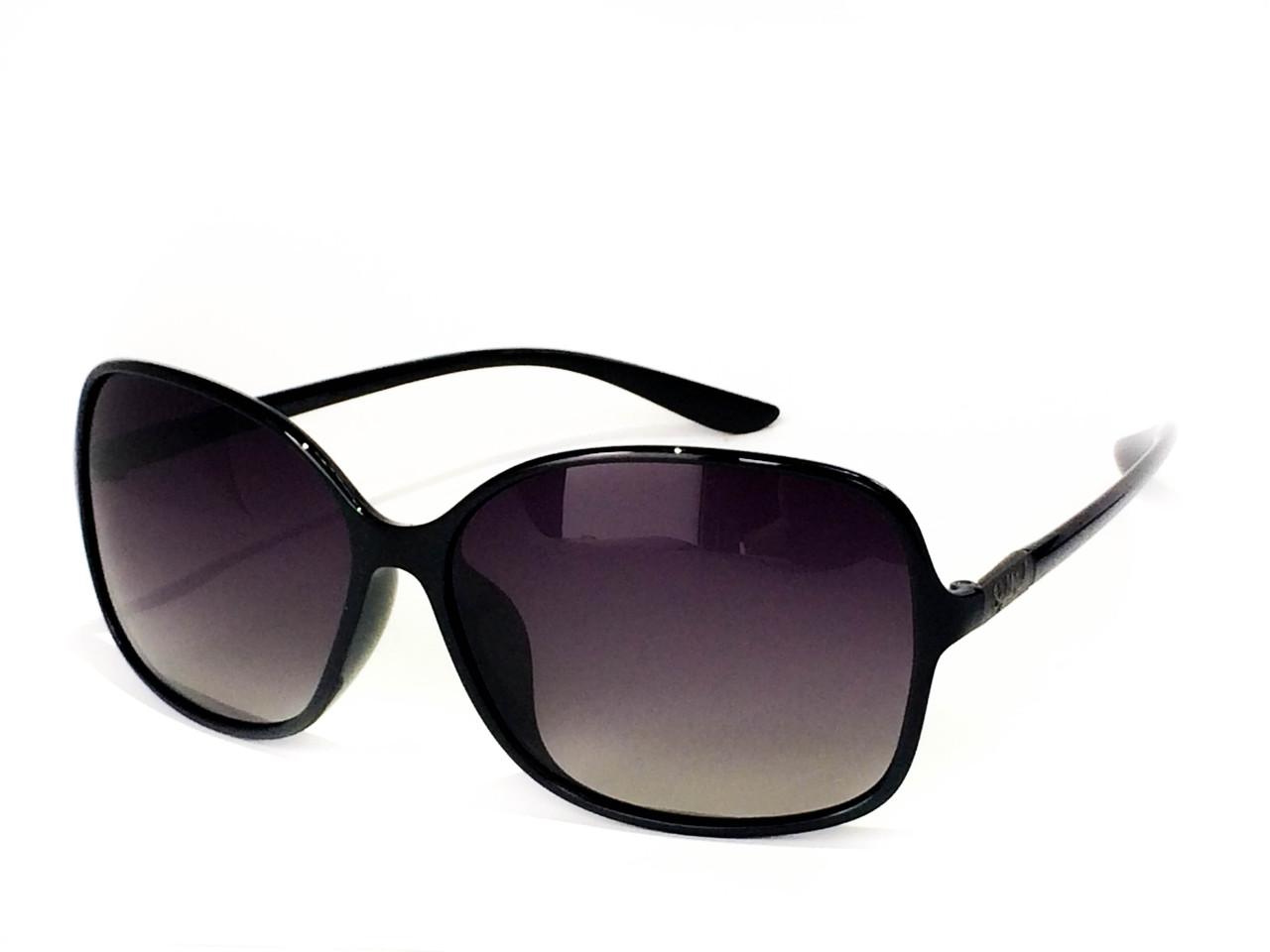 Солнцезащитные очки StyleMark модель U2501A