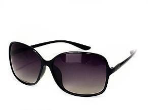 Солнцезащитные очки StyleMark модель U2501A, фото 2
