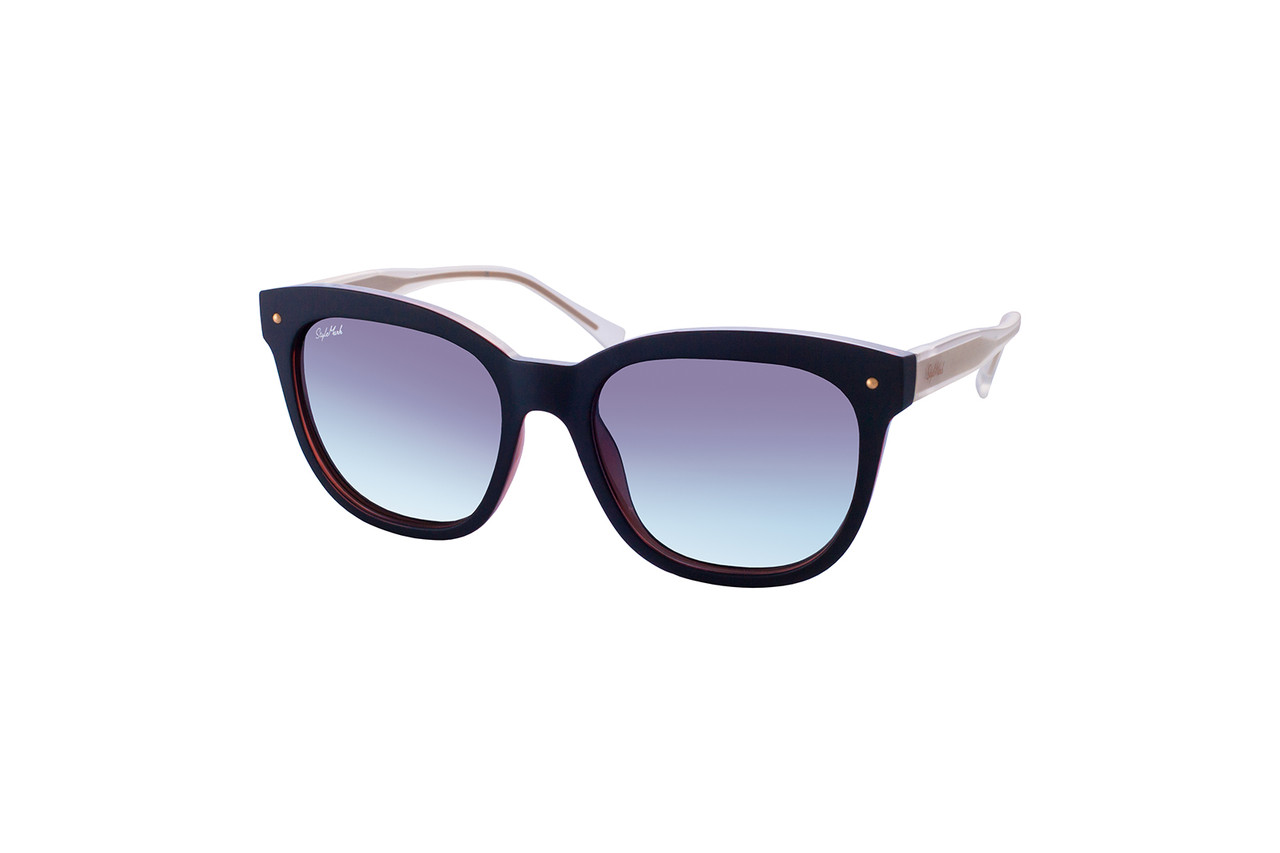 Солнцезащитные очки StyleMark модель L2478D