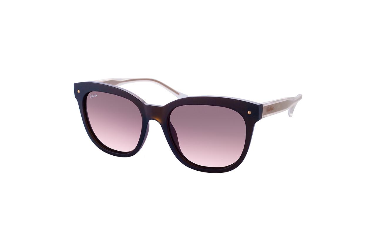 Сонцезахисні окуляри StyleMark модель L2478B