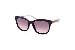 Сонцезахисні окуляри StyleMark модель L2478B, фото 2