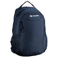 Рюкзак городской Caribee Amazon 20 Navy/Blue, фото 1