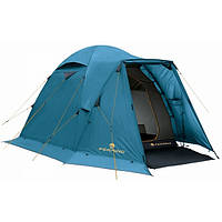 Палатка Ferrino Shaba 3 Blue, фото 1