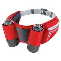 Сумка на пояс Ferrino X-Hyper Red, фото 1