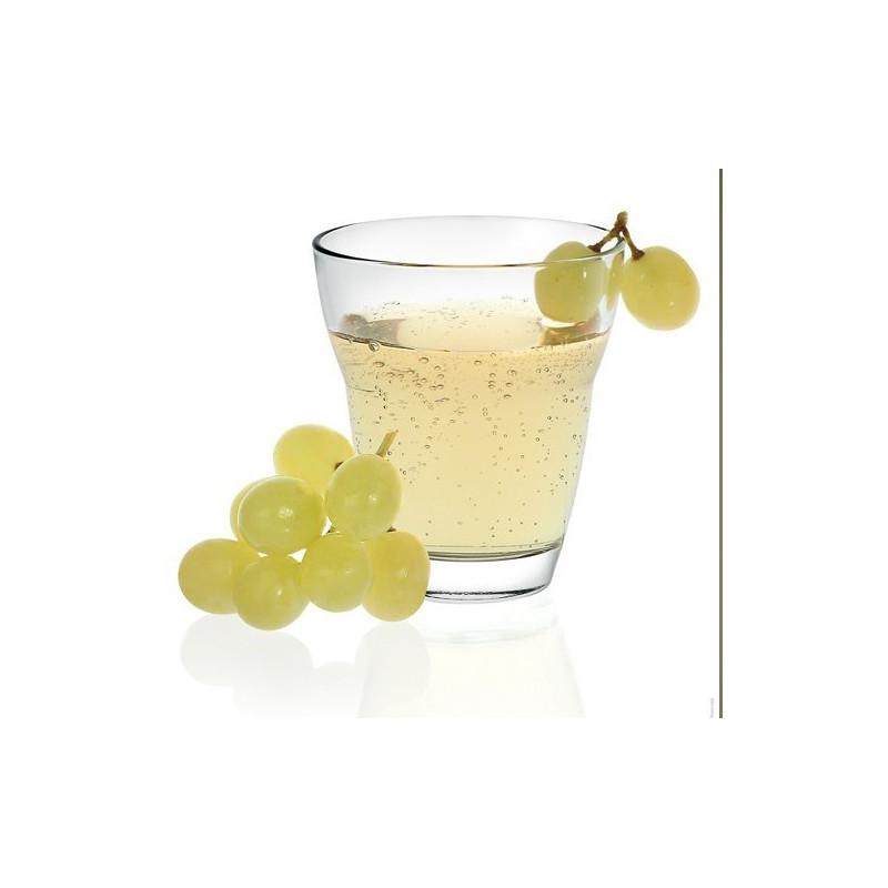 Набор стаканов 3шт 0.33л BORGONOVO 11006611