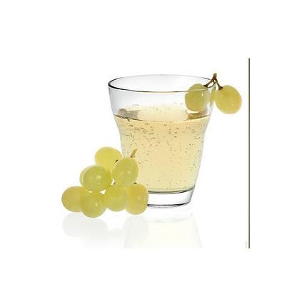 Набор стаканов 3шт 0.33л BORGONOVO 11006611, фото 2