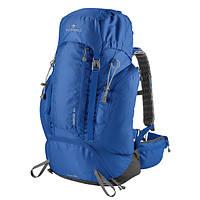 Рюкзак туристический Ferrino Durance 40 Blue, фото 1