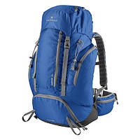 Рюкзак туристический Ferrino Durance 30 Blue, фото 1