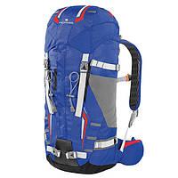 Рюкзак туристический Ferrino Triolet 32+5 Blue, фото 1