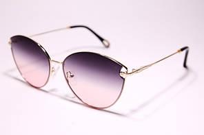 Солнцезащитные женские очки Chloe (копия) 20175 C8 SM
