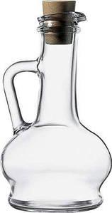 Бутылка Pasabahce Olivia для масла 80109 80109P