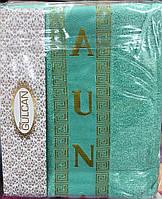 Женский набор для сауны (турция)