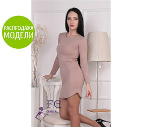"""Платье женское """"Роуз"""". Распродажа модели"""