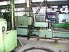 РТ755Ф311    Станок токарно-винторезный