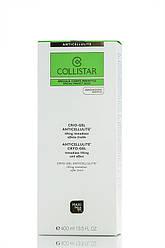 Collistar K25063 Anticellulite Crio Gel Антицеллюлитный криогель 400 мл Код 15541