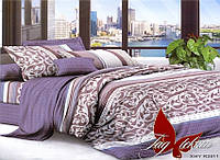 Комплект постельного белья XHY2811