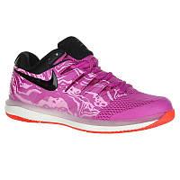6d699b7a Женские кроссовки Nike Zoom X Segida WMNS , цена 1 750 грн., купить ...