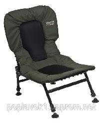 Карповое кресло Traper Expert