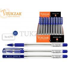 Шариковые ручки с чернилами на масляной основе