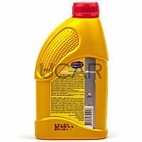 Вамп Нева-Супер Тормозная жидкость, 0,5 л