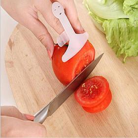 Кухня для защиты пальцев Finger Guard Инструмент - 1TopShop