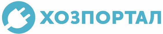 Интернет-магазин ХозПортал