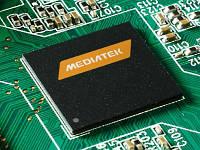 Процесор MediaTek Helio X20 буде виконаний по 20-нм технології