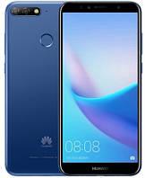 Смартфон Huawei Honor Enjoy 8 E 3/32GB Dual Sim Blue_