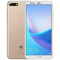 Смартфон Huawei Honor Enjoy 8 4/64GB Dual Sim Gold_