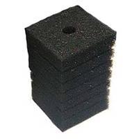 Фильтрующий материал губка для фильтра Resun средне-пористая (53616)