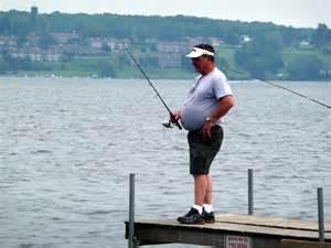Активность рыбы 8,  9 и 10 мая.