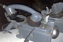 Телефон судовой СТА 3-2/а