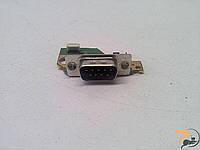 Додаткова плата Serial Interface порт для ноутбука Fujitsu Lifebook E752, CP562751-Z3, Б/В
