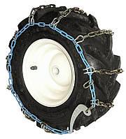 Цепи противоскольжения для снегоуборщика AL-KO Snowline 560-620 112902