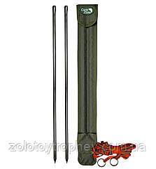 Маркерные колышки Carp Zone Marker Sticks