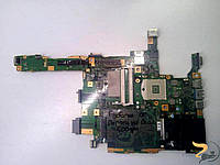 Материнська плата для ноутбука Fujitsu Lifebook E752, CP562712-X3, Б/В
