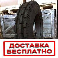 Шины 7.5 r20 АЛТАЙШИНА В - 103