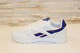 Модні кросівки білі Т981, фото 2