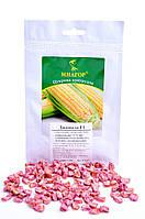 Суперсладкая Сахарная кукуруза Джамала 200 шт.