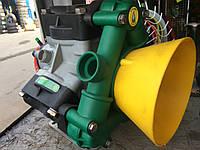 Насос Agroplast 145 л/м для прицепного опрыскивателя
