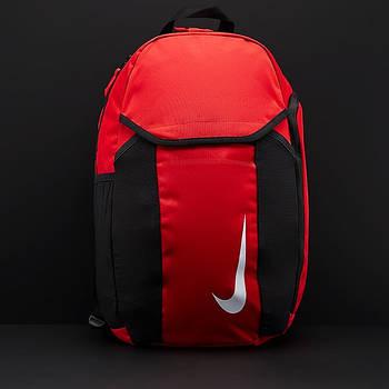 Спортивний рюкзак, сумка спортивна.