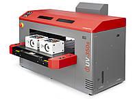 Принтер УФ Печати Compress iUV-350s, 60x35см.