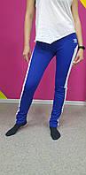 Спортивные штаны женские , фото 1